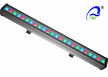 LED Light Wall Washer
